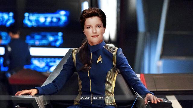 File:Captain katherine janeway star trek discovery by gazomg-dbkauzp.jpg