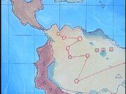 Maps 1 large
