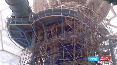 Extreme Waterparks S02E05 (Xtreme Waterparks)