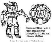 KusoCartoon 13824687813487