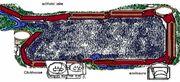 008679D7-912C-4F31-B802-443F375C35AC