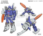 G1 galvatron toy re imagining by guidoarts-d4pnv3x