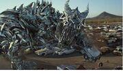 Transformers-last-knight-640x373