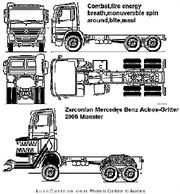 Mercedes-benz-actros-gritter-2006