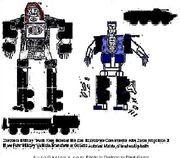 84B3670F-9BFD-4027-9306-7CD90FC63ED7