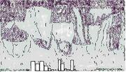 2F40413E-5E0A-41C4-9595-AF24C52940C5