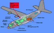 Ac-130u image11