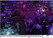 83F612C5-6370-4750-9A3B-26A57FBFB2DC