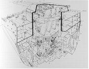B7b0fa67113c0d518e612d8059ba25ef--cutaway-battleship