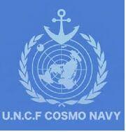 UN Cosmo Navy