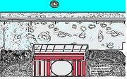 KusoCartoon 15906103417359