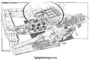 Northrop-grumman-e-2c-hawkeye-cutaway-poster-1569681