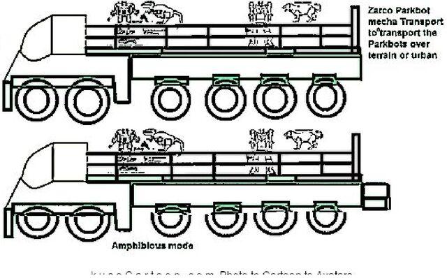 File:KusoCartoon 15086193787570 .jpg