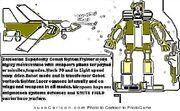 KusoCartoon 14060183230343