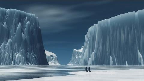 THE SECRET OF ANTARCTICA - Full Documentary HD (Advexon) Advexon