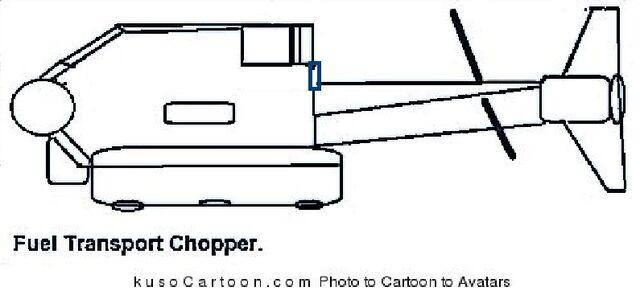 File:KusoCartoon 15189922996856 .jpg