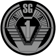 Sg 1 insignia by viperaviator-d3vxlxw