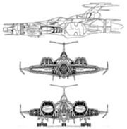 200px-Fighter type1