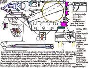 F8D121EE-C3BA-4811-8621-7B51627E59BE