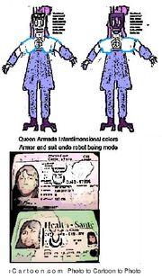 KusoCartoon 13857729865874