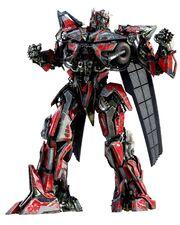 Sentinel-Prime