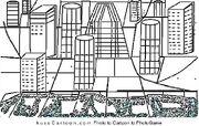 KusoCartoon 13909730144493