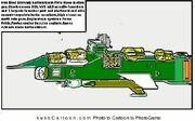 Qn.Armada class battlecruiser2