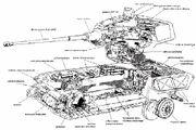 TigerIIAusfB02-vi