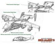 500px-Harbinger Gunship Concept
