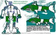 Shark autobt