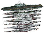 2f8e179f5f631df272505eee00180fe2--hms-ark-royal-royal-navy