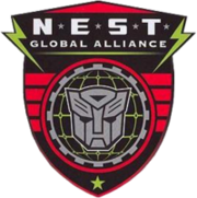 200px-NEST Global Alliance