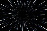 1607.m00.i121.n076.s.c12.380858533- gtp -warp-stars-galaxy-vector-illustration.-zoom-in-light-speed-space-