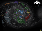 Homeworld universe map v 2 by norsehound-d39k9yo