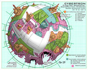 Pm-cyb-gazetteer01
