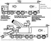 ArtilleryTrck