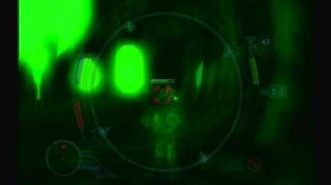 Robotech Invasion playthrough part15