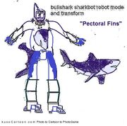 Sharkbot