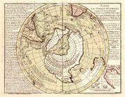 Buache antarctic-1024x794