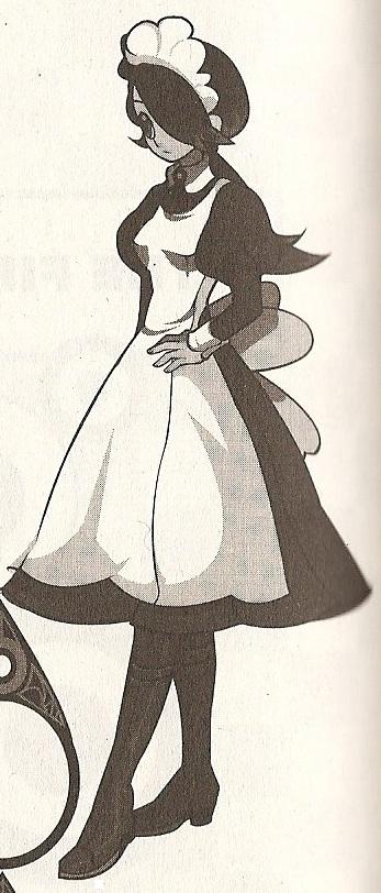 Akari Chiga Zaregoto Series Wiki Fandom