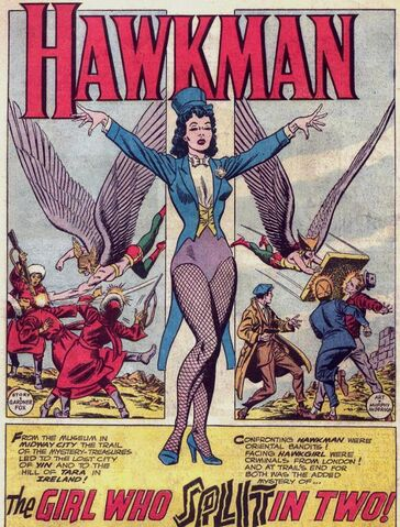 File:Hawkman04-01.jpg