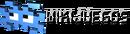 Logo Wikijuegos