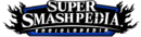Smash Bros Wiki