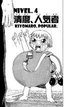 Kiyomaro Popular