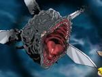 Gigano Shizoruku4