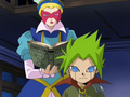 Unnamed mamodo.png