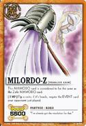 M-090