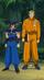 Kamakku and Raion