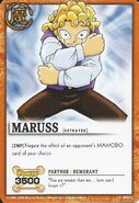 Maruss