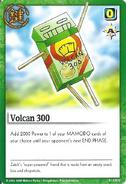 E-015 - Volcan 300